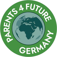 Parents For Future