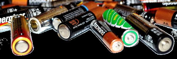 batteriefarm